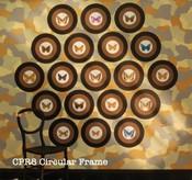 Cpr8_stencils