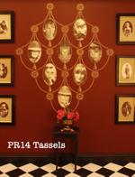 Pr14_stencils