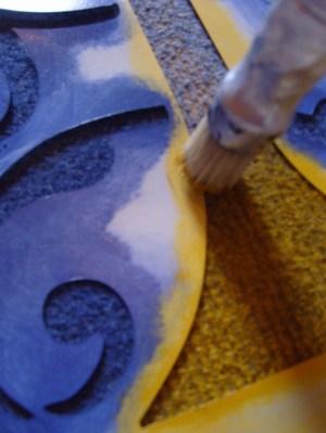 Stencilling_carpetclose_up_em2619