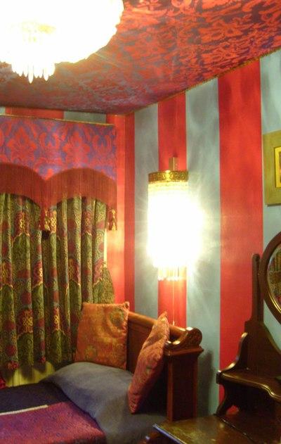 Pavilion_solitaire_ceiling