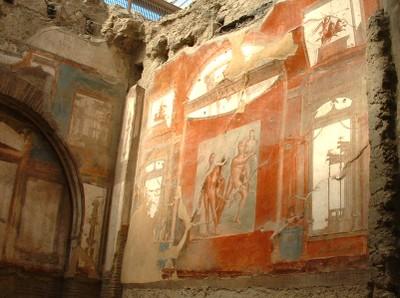 2_herculaneum_mural_em26