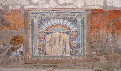 4_herculaneum_mosaic_em