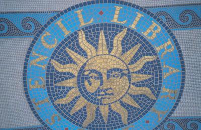 8_mosaic_stencil_library_trademark