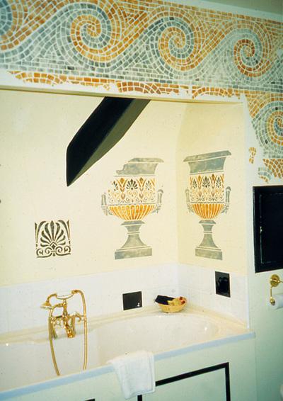 11_249_mosaic_bathroom1
