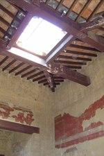 12_herculaneum_water_catch_roof_2