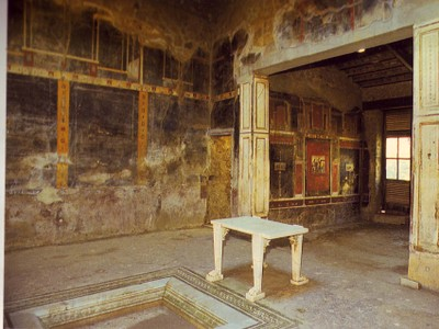 14_pompeii_water_catcher