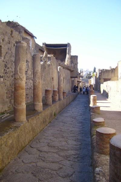 16_herculaneum_street