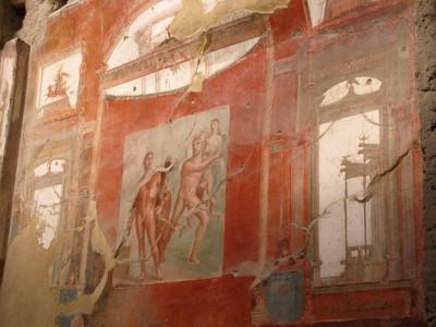3_herculaneum_red_mural