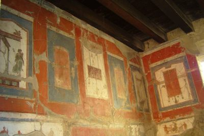 4_ercolano_mural_and_ceiling
