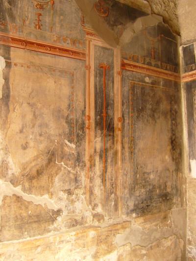 6_herculaneum_black_room