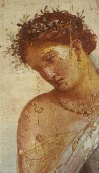 Pompeii_imperial_villa_detail