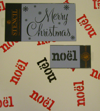 A_merry_christmas_ms_noel