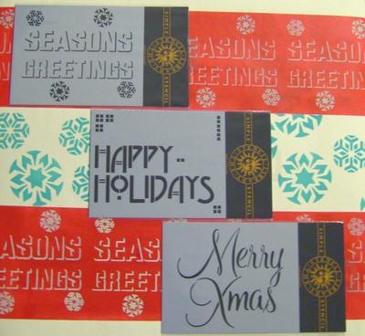 Ss_greetings_stencils