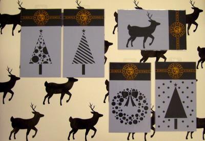 Ss_tree_garland_reindeer_stencils_2