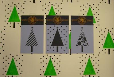 Ss_tree_stencils