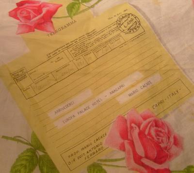 Ana_capri_telegraph_handkerchief