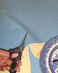 2_cutting_the_circles64