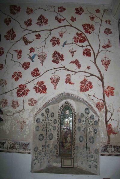 Church_stencilling_2