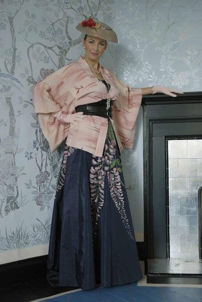 Helen_stencilled_skirt_vintage_em14