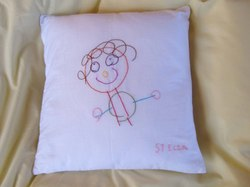 Stella_baby_embroidery