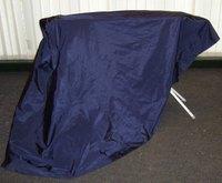 3_skirt_on_ironing_board_em