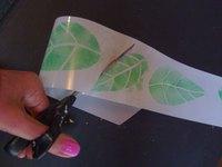 4_cutting_leaf_masks_08_em
