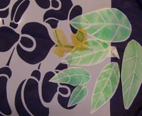 5_using_the_leaves_as_stencil_masks