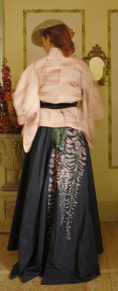 Backof_stencilled_skirt_em05