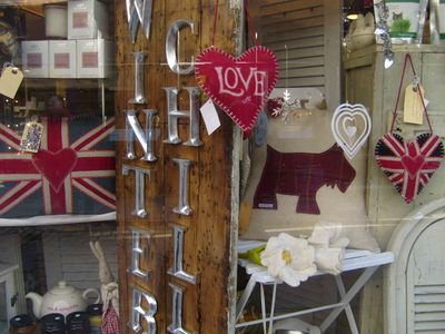Valentines_window_wild_hart_york_em