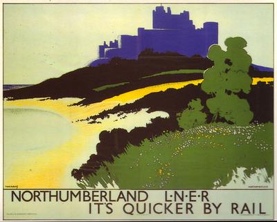 1_lner_northumberland_postcard