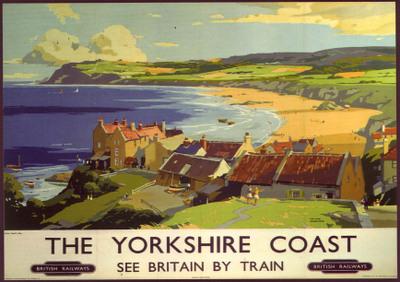 2_yorkshire_coast_card