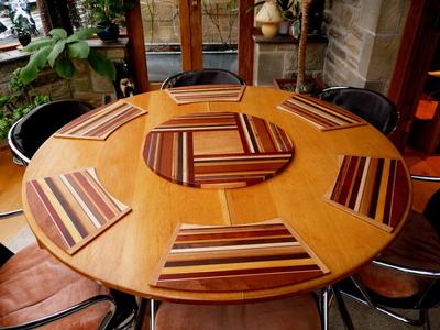 Table_mats_lazy_susan