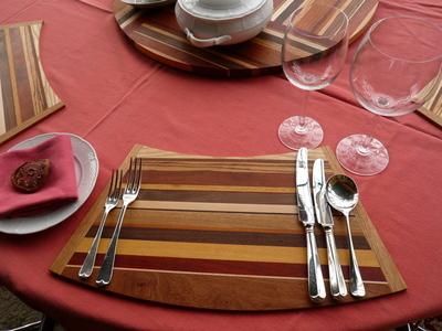 Table_mats_nicola_dan_rose