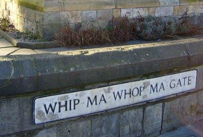 York_street_names_whip_ma_em32