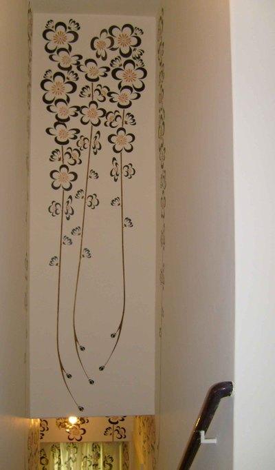 10_ltl_designer_blossom_stencil_em4