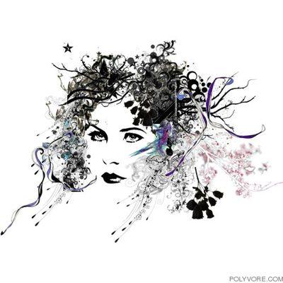 Cid_part1polyvore_stencil_hairdo