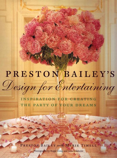 Preston_bailey_design_inspiration