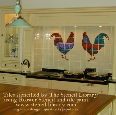 Rooster_tiles_stencil_library_cop_2