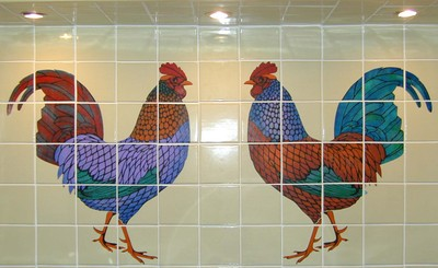 Stencilled_tiles_with_co_rooster_2