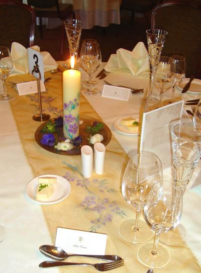 Weddingtable_runner_545_em