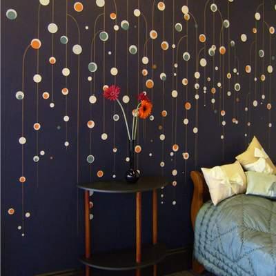 2ltl_designer_blossom_stencil_em