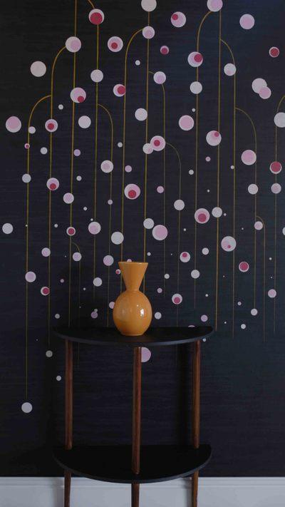 Ltl_designer_blossom_stencil_hall_1
