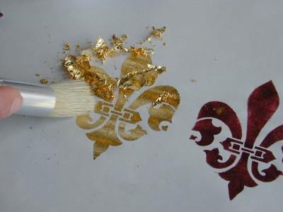 3_brushing_away_gold_leaf