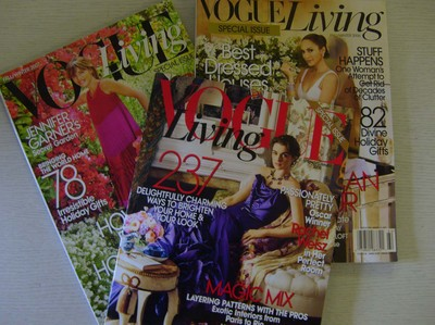 Vogue_living_covers_2
