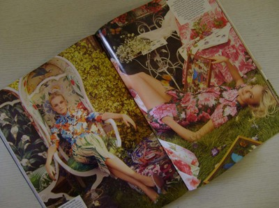 Vogue_living_floral