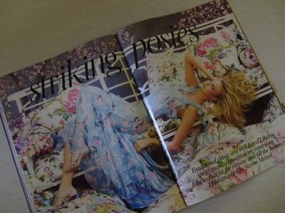 Vogue_living_floral_2