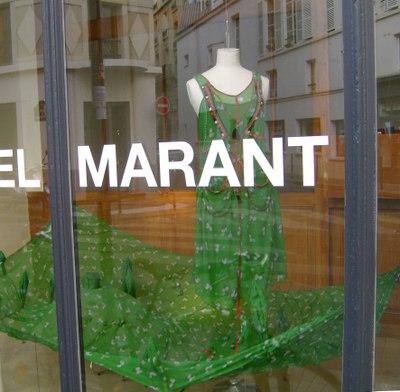 Isabel_marant_paris_window1_em29