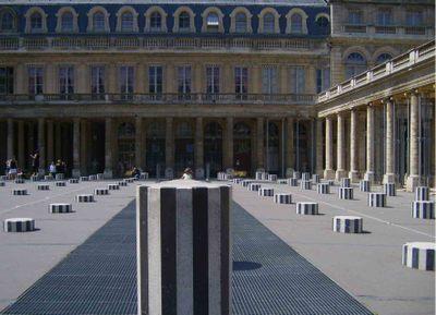 Palais_royale_stripes_em51