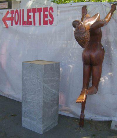 Paris_market_toilettesem30