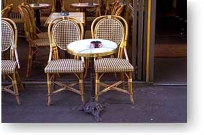 Paris_postcard
